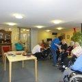 image klangarbeit_seniorenheim_2011-2015_24-jpg