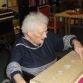 Bild klangarbeit_seniorenheim_2011-2015_27-jpg