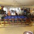 Benefiz Konzert 13.06.2008